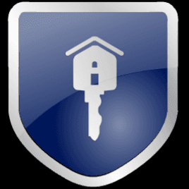 Avatar for Secure Home Locksmith