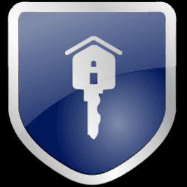 Secure Home Locksmith