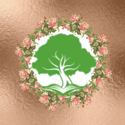 Avatar for Rose Grove Ministries San Diego, CA Thumbtack