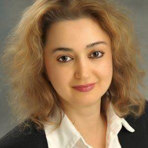 Avatar for Fay Jamasbi, CPA