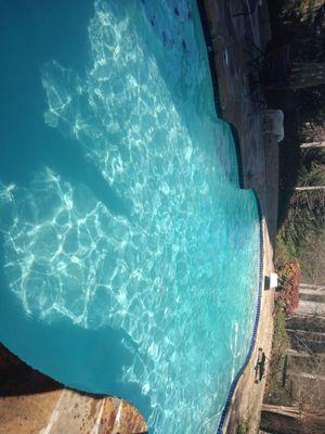 Avatar for JB Pool & Spa Service & Repair Murrayville, GA Thumbtack