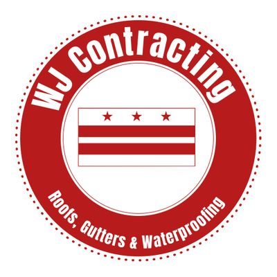 Avatar for WJ Contracting
