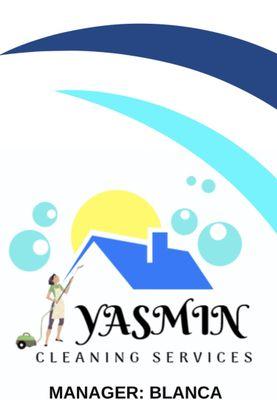 Avatar for Yasmín Cleaning Service