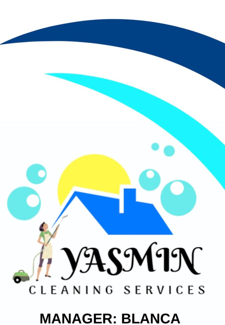Yasmín Cleaning Service