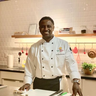Avatar for Chef Nigel Services Staten Island, NY Thumbtack