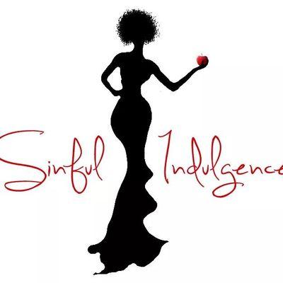 Avatar for Sinful Indulgence Catering Johnson City, NY Thumbtack