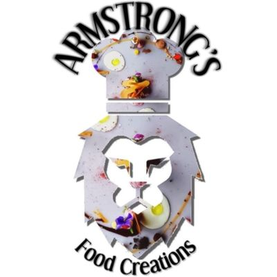 Avatar for Armstrong's Food Creations