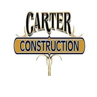 Avatar for Carter Construction Whitman, MA Thumbtack