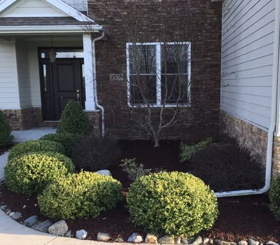 Avatar for Blair's Landscaping and Snow removal LLC Toledo, OH Thumbtack