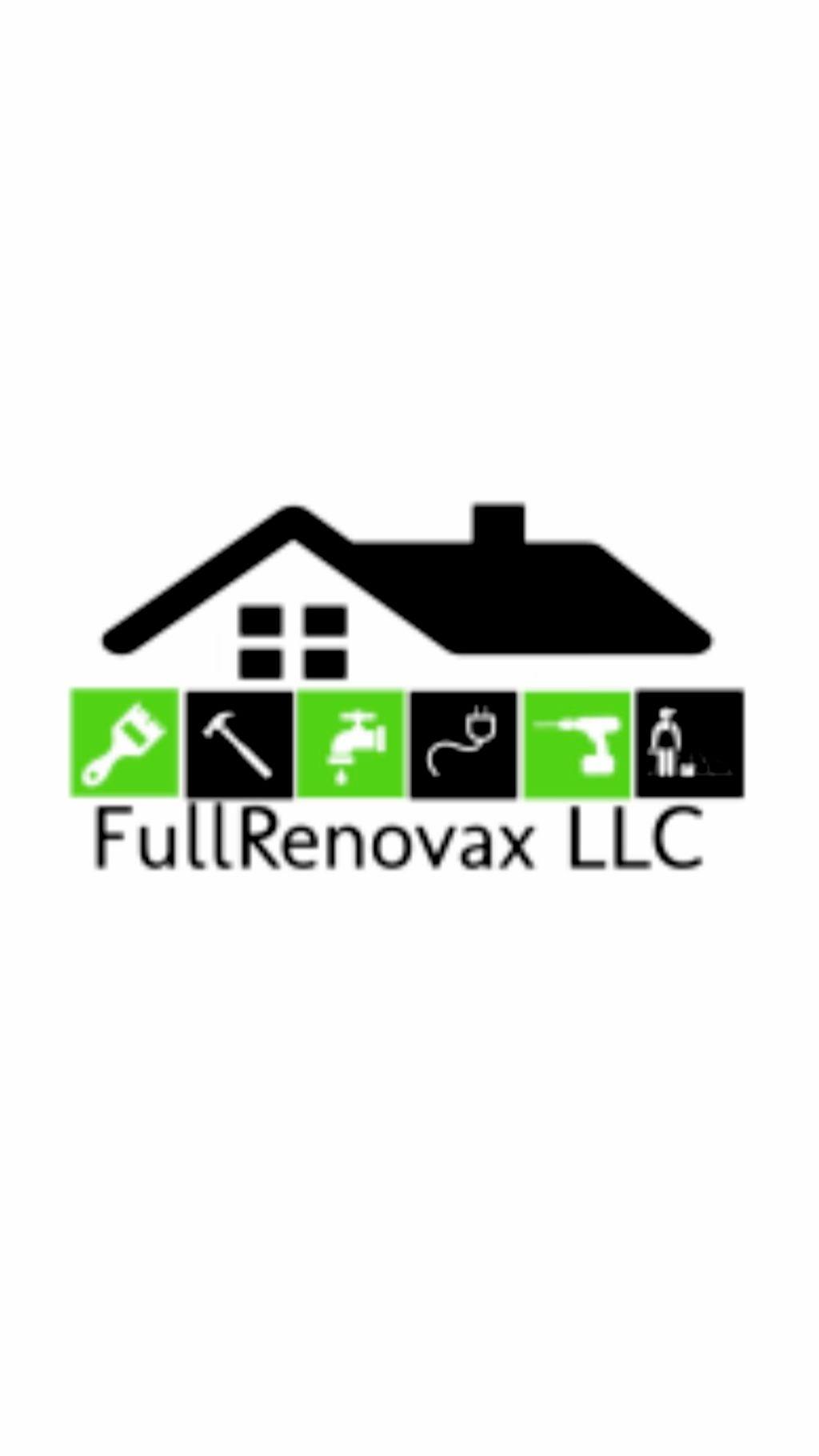 FullRenovax LLC
