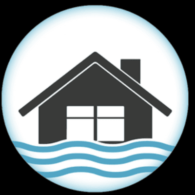 Avatar for ASAP Water and Flood Restoration