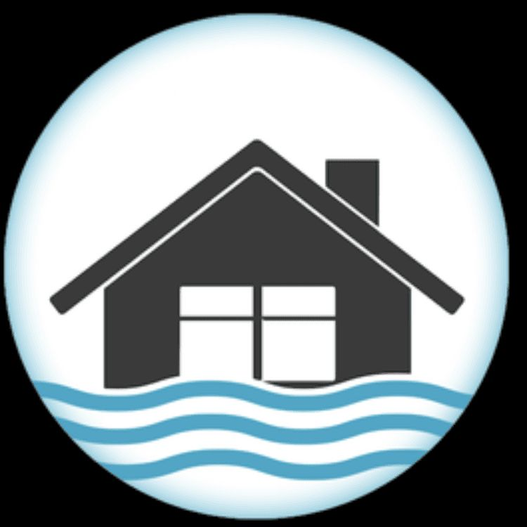 ASAP Water and Flood Restoration