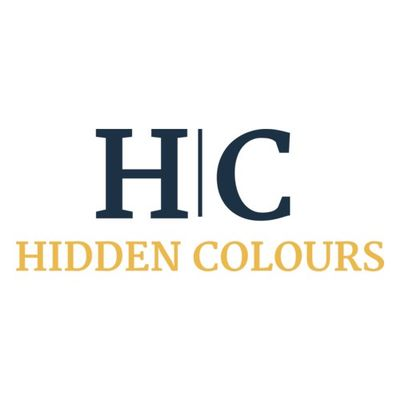 Avatar for Hidden Colours