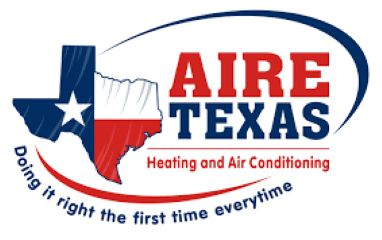 Aire Texas Residential Services Inc.