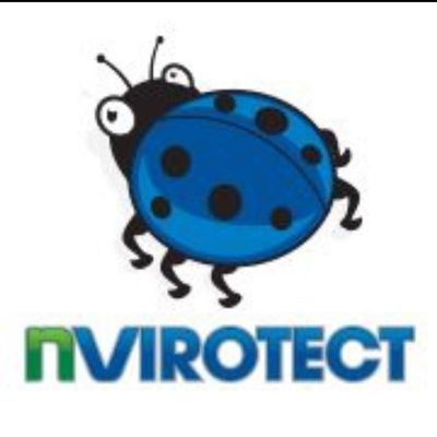 Avatar for Nvirotect Pest Control Services Lutz, FL Thumbtack
