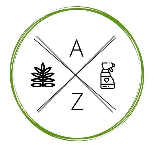 A to Zen LLC