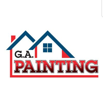 Avatar for G.A.PAINTING LLC