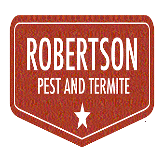 Avatar for Robertson Pest and Termite