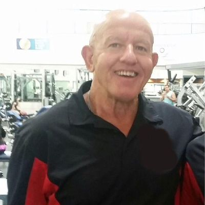 Avatar for One-on-One Personal Training Sewell, NJ Thumbtack