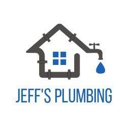 Jeff's Plumbing Lithia Springs, GA Thumbtack