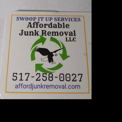 Avatar for Affordable Junk Removal LLC