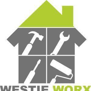 Westie Worx