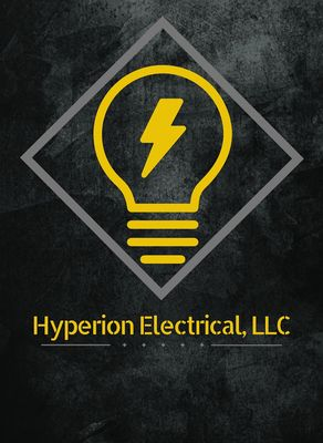 Avatar for Hyperion Electrical, LLC