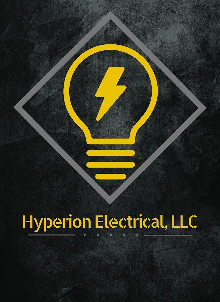 Hyperion Electrical, LLC