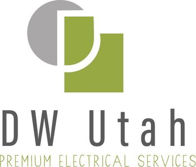 Avatar for DW Utah LLC. Premium Electrical Services