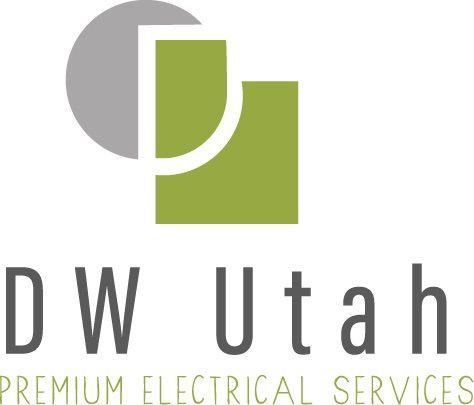 DW Utah LLC. Premium Electrical Services