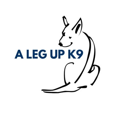 Avatar for A Leg Up K9