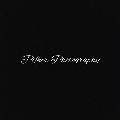 Avatar for Pifher Photography