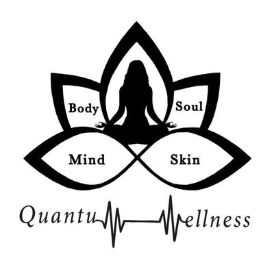 Avatar for Quantum Wellness Medical Center Chandler, AZ Thumbtack