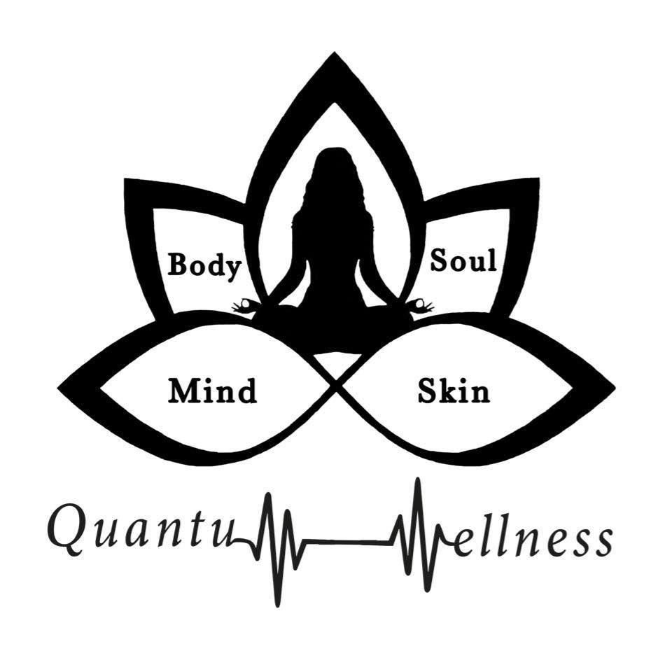 Quantum Wellness Medical Center