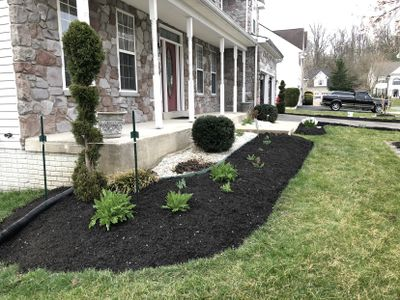 Avatar for Argueta Landscaping Riverdale, MD Thumbtack