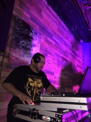 Avatar for DJ Style Tallahassee, FL Thumbtack