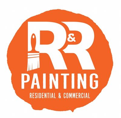 Avatar for R&R PAINTING Rochester, NY Thumbtack