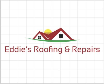Avatar for Eddie's Roofing & Repairs Lawrenceville, GA Thumbtack