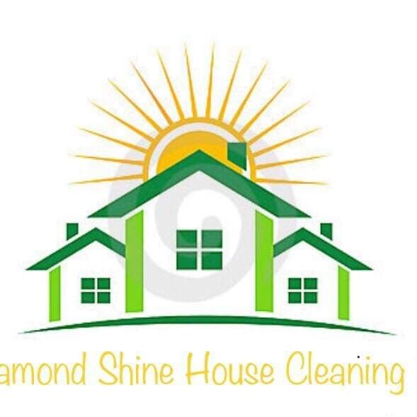 Diamond Shine House Cleaning LLC