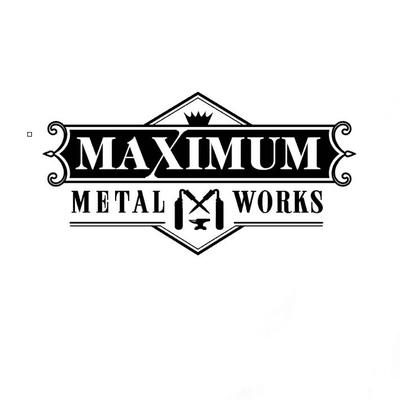 Avatar for Maximum Metalworks