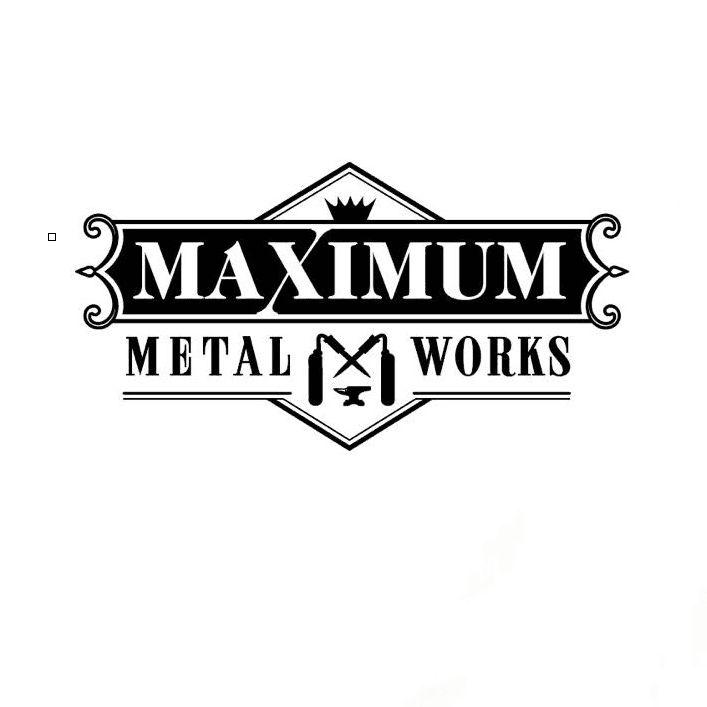 Maximum Metalworks