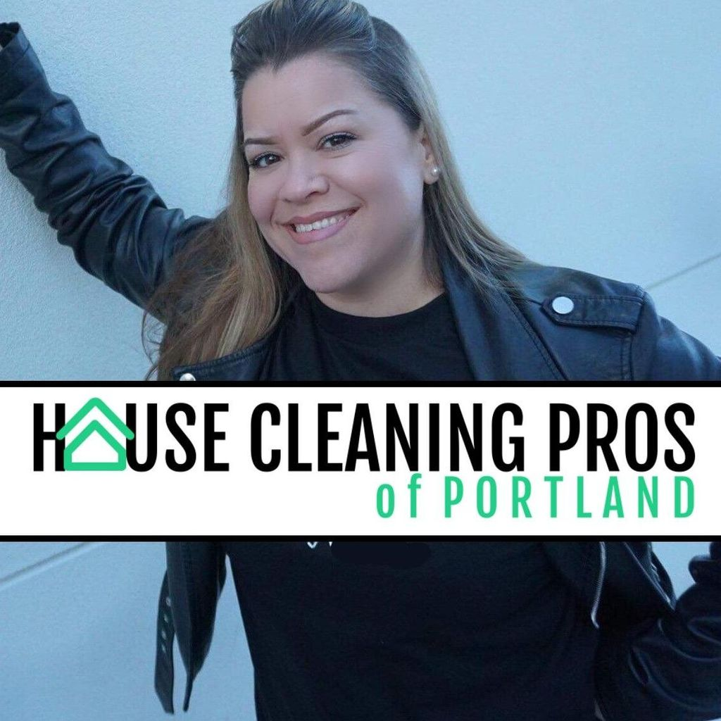 House Cleaning Pros