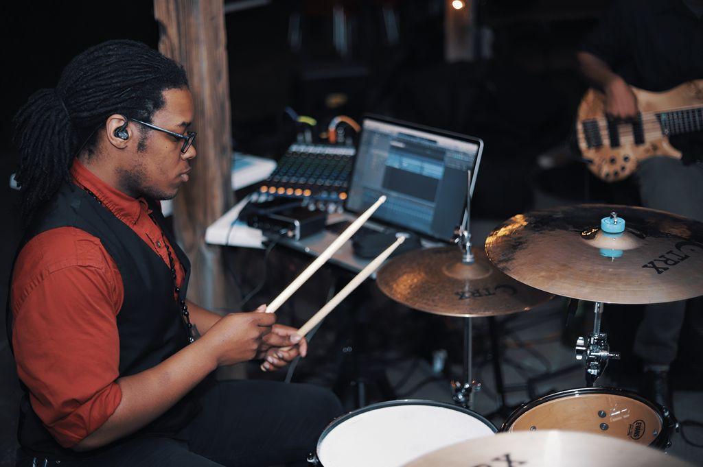 Music Entertainment - Lutherville Timonium 2019