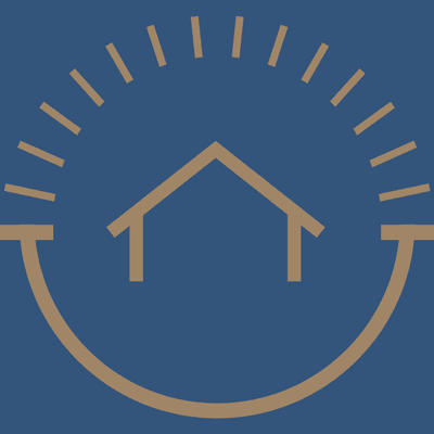 Avatar for Happy Home Services Port Charlotte, FL Thumbtack