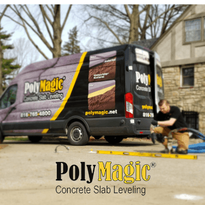 Avatar for PolyMagic LLC Grandview, MO Thumbtack