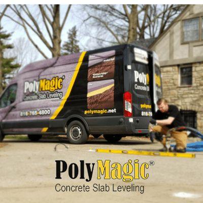 PolyMagic LLC