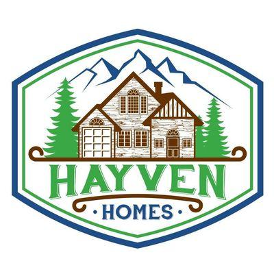 Hayven Homes Loveland, CO Thumbtack