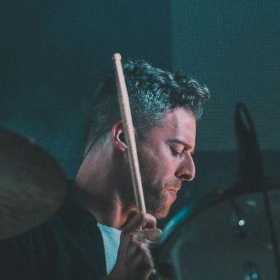 Avatar for Learn From St. Lucia's Drummer!