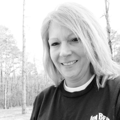 Avatar for Jane's Clean Sweep Oxford, MS Thumbtack