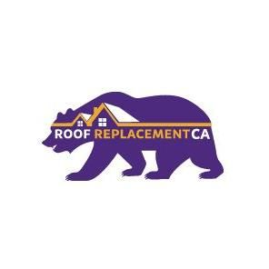 Avatar for Roof Replacement CA